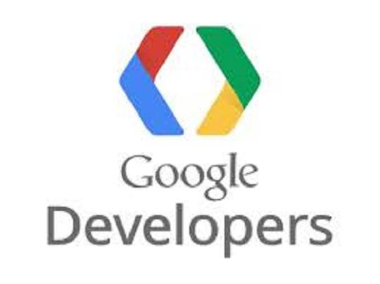 Логотип_Google_Developers
